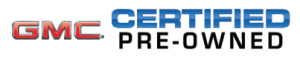 GMC Certified Used Acadia Columbia SC
